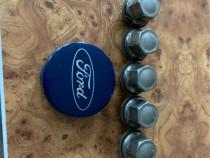Piulițe janta Ford