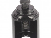 Force Extractor Capete Bara 32mm FOR 6281832