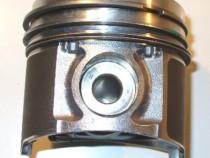 Segmenți Nissan Atleon Cabstar EcoT L35 Trade motor 3.0 86-1