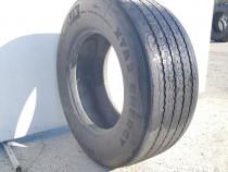 Anvelope 385/55 22.5 Michelin cauciucuri sh agricultura