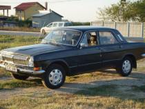 Volga Gaz24