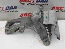 Suport motor Audi Q5 8R 3.0 TDI cod: 4G0199308 2008-2017