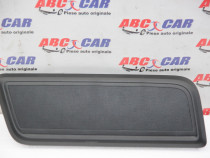 Capac boxa stanga Audi A8 4N cod: 4N0863487 2017-prezent