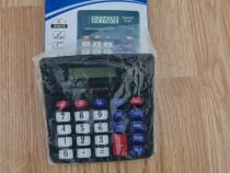 Calculator market