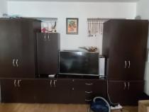 Mobila sufragerie (dormitor)