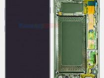 Display Samsung Galaxy S10 plus original