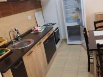 Apartament 2 camere militari rezidence