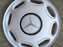 Capac roata R15 original Mercedes