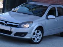Opel Astra H Caravan - an 2007, 1.9 cdti (Diesel)