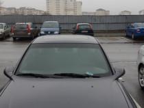Opel Vectra B, 1.6 16V inmatriculat