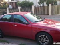 Alfa romeo 156 , 1.9jtd