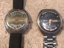 Ceasuri Orient Automatice