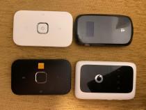 Router wifi portabil Hotspot compatibil orice retea