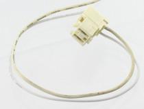 Siguranta MS-0A12799, Krups EA80 - D000080
