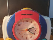 Ceas radio copii Panashiba