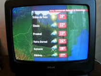 Televizor Kokusai
