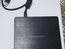 Unitate optica DVD-RW externa Lenovo