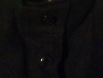 Palton de stofa groasa