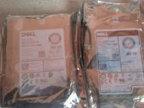 "HDD 2,5"" server SAS Dell Exos 10E300 300GB NOU"