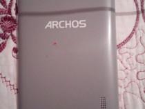 Tableta Archos Acces 70 3G