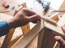 Montaj/asamblare mobila/mobilier