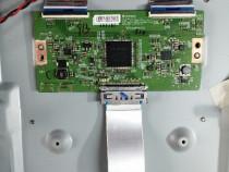 Modul Tcon 6870c-0552a,43 6871l tv led Philips 43puh4900/88