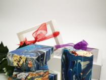 Sapunuri naturale handmade