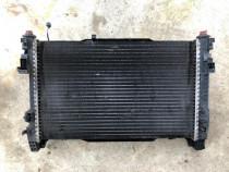 Radiator apa Mercedes A-Class W 169 / B-Class W 245