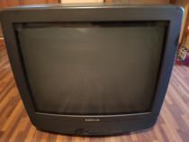 Televizor cu tub Nokia