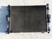 Radiator racire apa Renault Megane 2 1.5 DCi 1.9 DCi sau 1.6