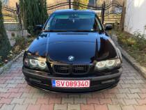 BMW 316i fab 2000 Adus recent