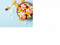 Angajam Asistent de Farmacie - Brasov