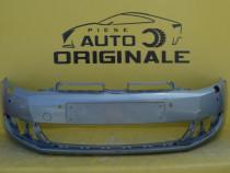 Bara fata Volkswagen Golf 6 Hatchback 2008-2013