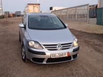 Vw golf v plus- 1.9 tdi