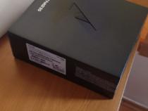 Samsung Galaxy Z Fold 2 Sigilat, 5G Mystick Black
