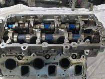 Chiulasa stanga 3.0 tdi Audi Q7 A6 A8 VW Touareg