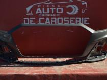 Bara fata Audi A1 82A S-Line 2018-2020