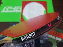 Fete paleta tenis andro rasanter R48 si R42