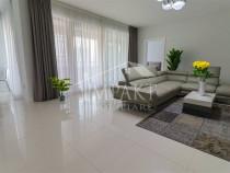 Apartament cu 3 camere LUX in cartierul Gheorgheni