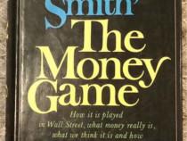 Adam Smith - The money game