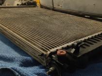 Radiator apa Audi 2.8 v6, 2.4, 2.5 tdi VW Skoda passat A6