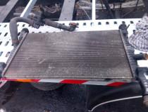 Radiator racire apa carcasa termostat Ford Transit MK7 2.4