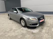 Audi A4 B8 Full Led