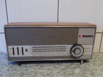 Radio vintage Europa 3030 - anii '60s de colectie