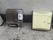 Convector, aragaz,reșou, radiator electric