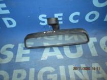 Oglinda Rover 75 2000
