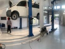 Angajam Mecanic Auto cu experienta