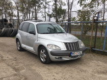 Chrysler PT Cruiser 2.0 Limited Edition Automatic