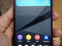 Telefon Sony Xperia Z5