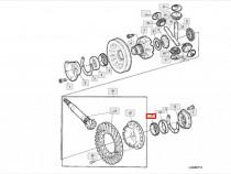 Rulment conic OEM John Deere JD10322